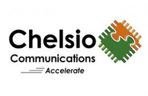 Chelsio Communications