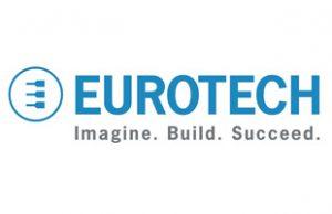 Eurotech Inc