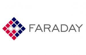 Faraday