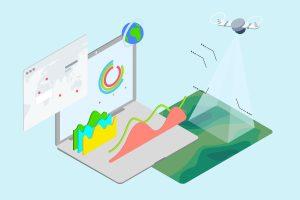 IoT Development and Integration