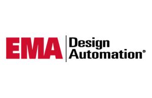 EMA Design Automation