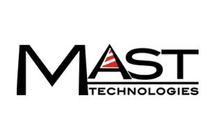 Mast Technologies