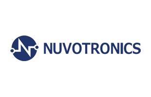 Nuvotronics