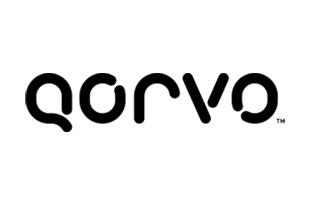 Qorvo