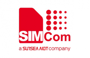 SIMCom Wireless