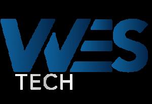 Westech Sales Manufacturers Rep